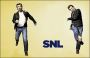 Saturday Night Live – Power Rankings 04/14/2012