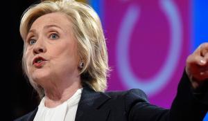 hillary-clinton-no-feminist-e